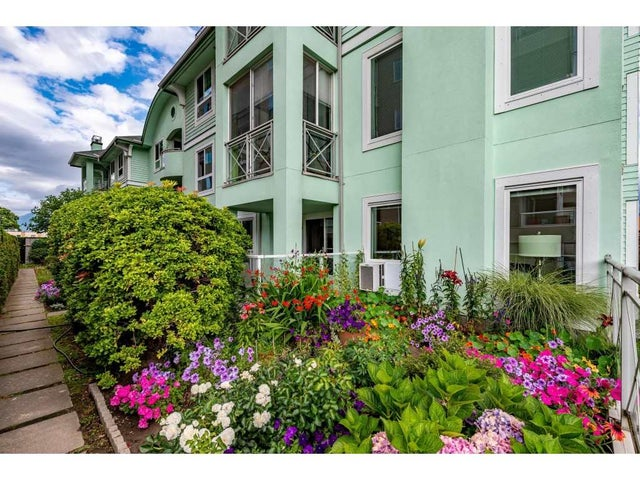 104 45775 SPADINA AVENUE - Chilliwack W Young-Well Apartment/Condo for sale, 2 Bedrooms (R2479084) #20