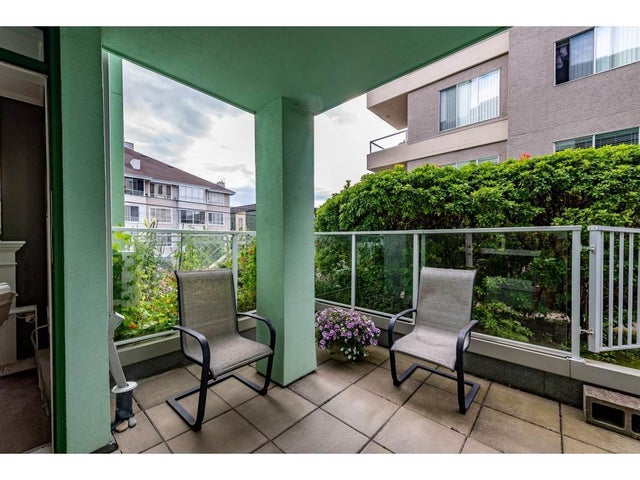 104 45775 SPADINA AVENUE - Chilliwack W Young-Well Apartment/Condo for sale, 2 Bedrooms (R2479084) #22