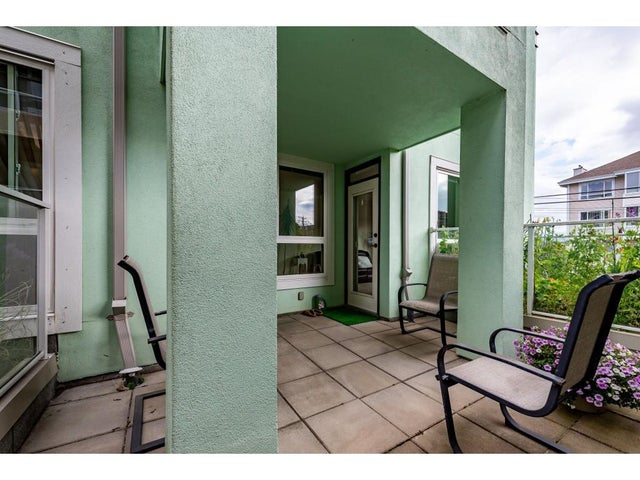 104 45775 SPADINA AVENUE - Chilliwack W Young-Well Apartment/Condo for sale, 2 Bedrooms (R2479084) #23