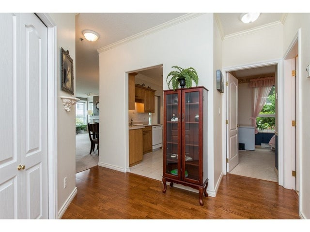 104 45775 SPADINA AVENUE - Chilliwack W Young-Well Apartment/Condo for sale, 2 Bedrooms (R2479084) #24