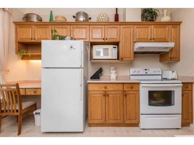 104 45775 SPADINA AVENUE - Chilliwack W Young-Well Apartment/Condo for sale, 2 Bedrooms (R2479084) #25
