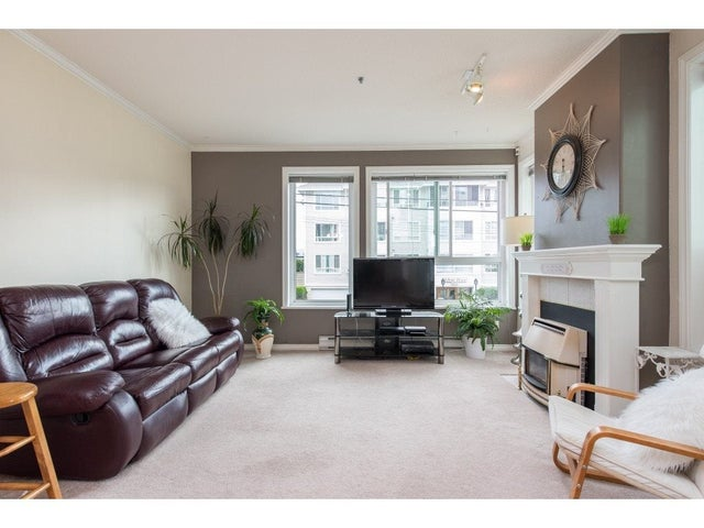 104 45775 SPADINA AVENUE - Chilliwack W Young-Well Apartment/Condo for sale, 2 Bedrooms (R2479084) #26