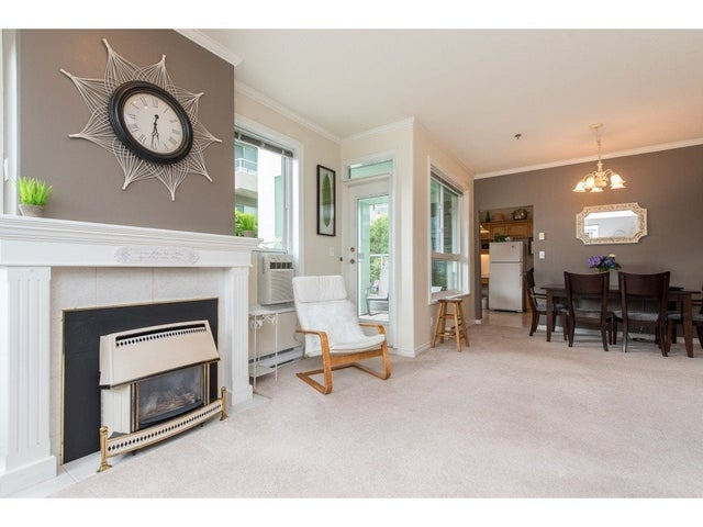 104 45775 SPADINA AVENUE - Chilliwack W Young-Well Apartment/Condo for sale, 2 Bedrooms (R2479084) #27