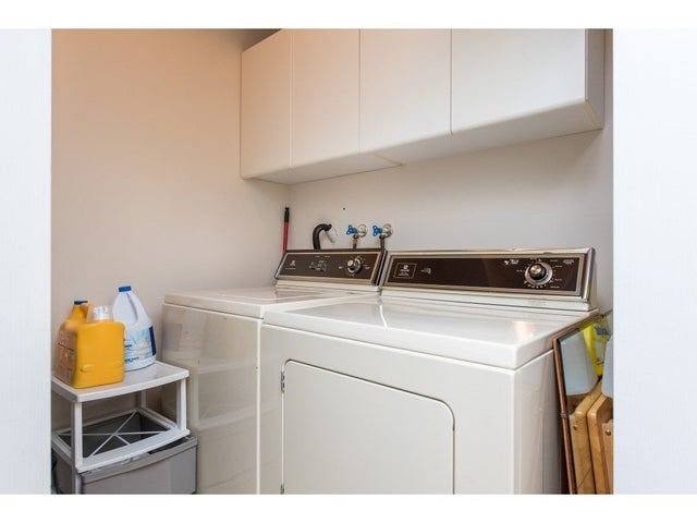 104 45775 SPADINA AVENUE - Chilliwack W Young-Well Apartment/Condo for sale, 2 Bedrooms (R2479084) #29