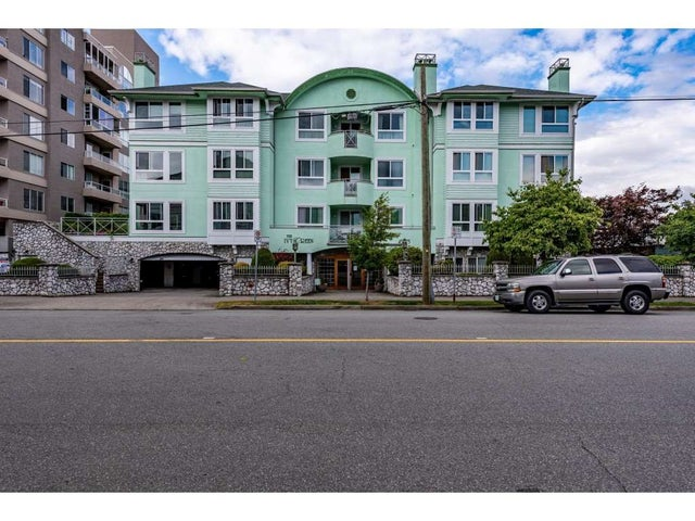 104 45775 SPADINA AVENUE - Chilliwack W Young-Well Apartment/Condo for sale, 2 Bedrooms (R2479084) #2