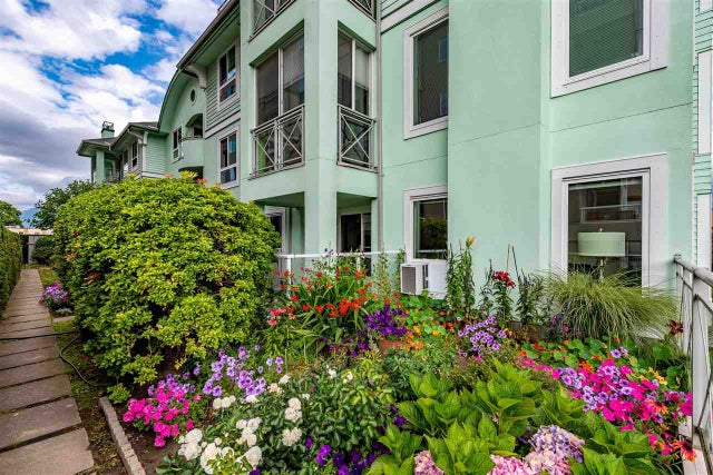 104 45775 SPADINA AVENUE - Chilliwack W Young-Well Apartment/Condo for sale, 2 Bedrooms (R2479084) #32