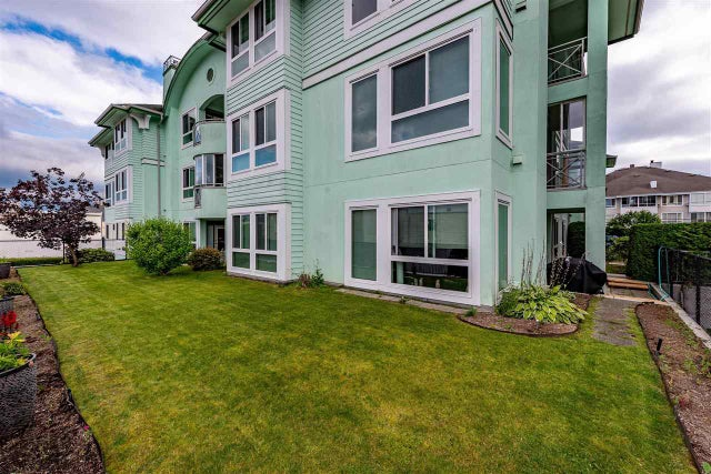 104 45775 SPADINA AVENUE - Chilliwack W Young-Well Apartment/Condo for sale, 2 Bedrooms (R2479084) #34