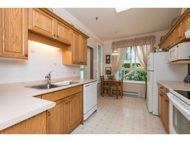 104 45775 SPADINA AVENUE - Chilliwack W Young-Well Apartment/Condo for sale, 2 Bedrooms (R2479084) #3