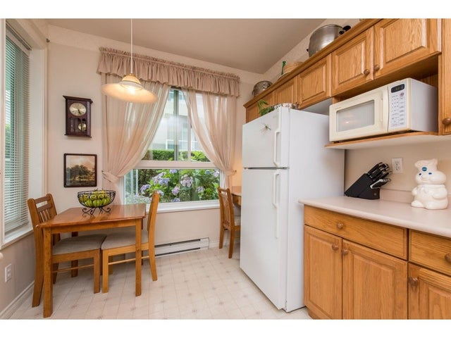 104 45775 SPADINA AVENUE - Chilliwack W Young-Well Apartment/Condo for sale, 2 Bedrooms (R2479084) #4