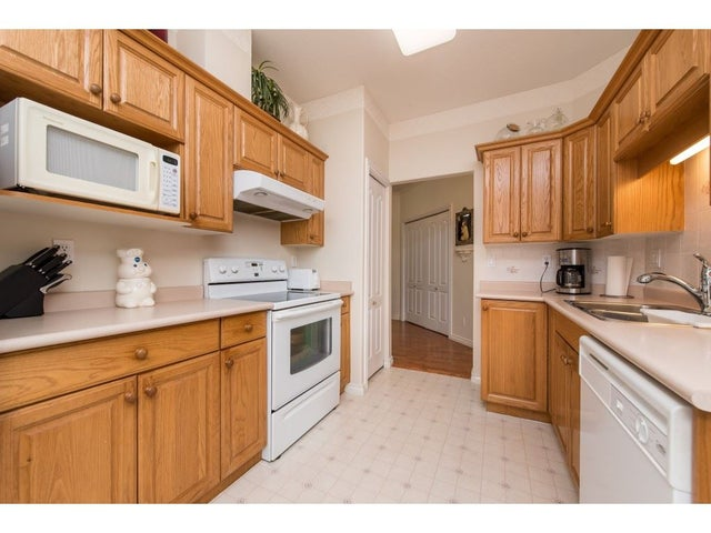 104 45775 SPADINA AVENUE - Chilliwack W Young-Well Apartment/Condo for sale, 2 Bedrooms (R2479084) #5