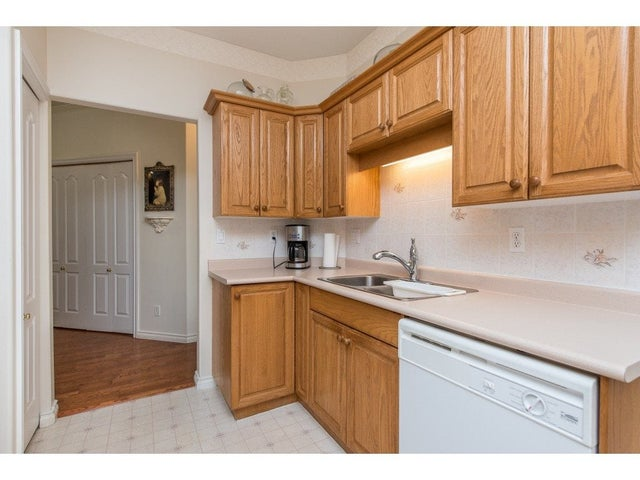104 45775 SPADINA AVENUE - Chilliwack W Young-Well Apartment/Condo for sale, 2 Bedrooms (R2479084) #6