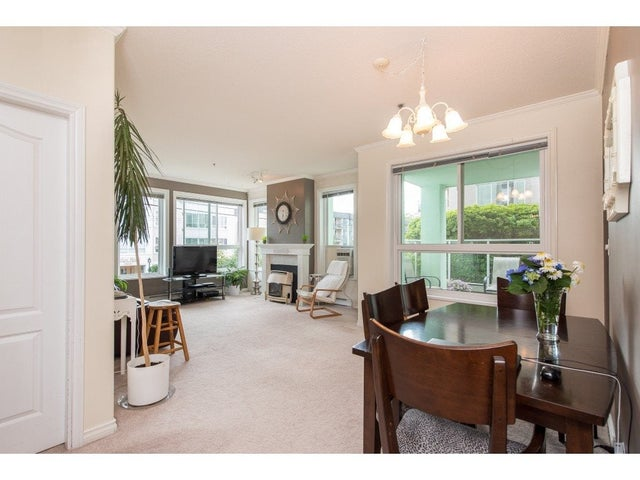 104 45775 SPADINA AVENUE - Chilliwack W Young-Well Apartment/Condo for sale, 2 Bedrooms (R2479084) #7
