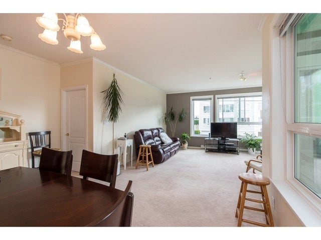 104 45775 SPADINA AVENUE - Chilliwack W Young-Well Apartment/Condo for sale, 2 Bedrooms (R2479084) #8