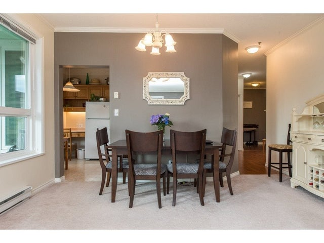 104 45775 SPADINA AVENUE - Chilliwack W Young-Well Apartment/Condo for sale, 2 Bedrooms (R2479084) #9