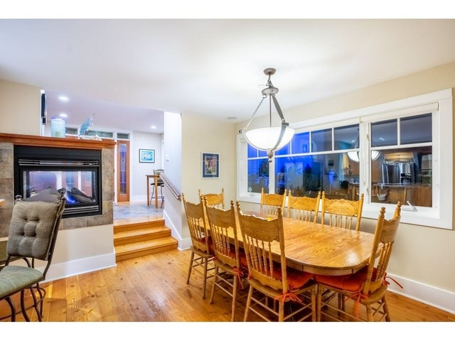 991 LEE STREET - White Rock House/Single Family for sale, 3 Bedrooms (R2483316) #10