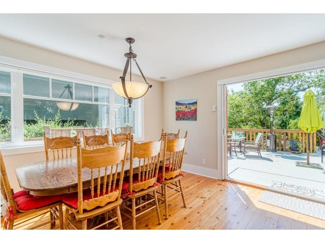 991 LEE STREET - White Rock House/Single Family for sale, 3 Bedrooms (R2483316) #11