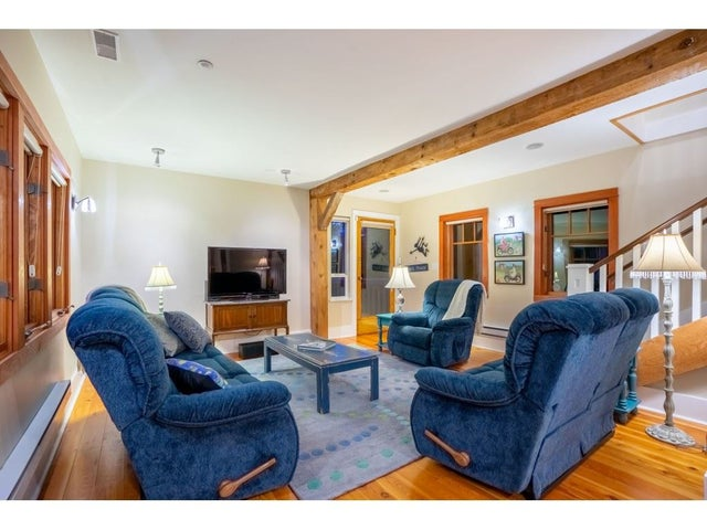 991 LEE STREET - White Rock House/Single Family for sale, 3 Bedrooms (R2483316) #12