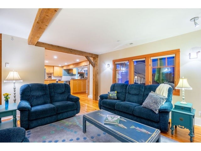 991 LEE STREET - White Rock House/Single Family for sale, 3 Bedrooms (R2483316) #13