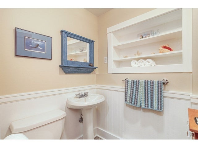 991 LEE STREET - White Rock House/Single Family for sale, 3 Bedrooms (R2483316) #14