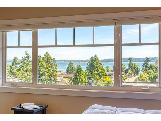 991 LEE STREET - White Rock House/Single Family for sale, 3 Bedrooms (R2483316) #17