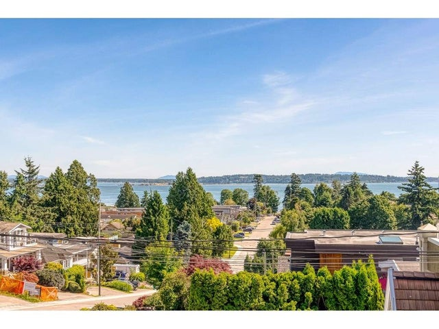 991 LEE STREET - White Rock House/Single Family for sale, 3 Bedrooms (R2483316) #18