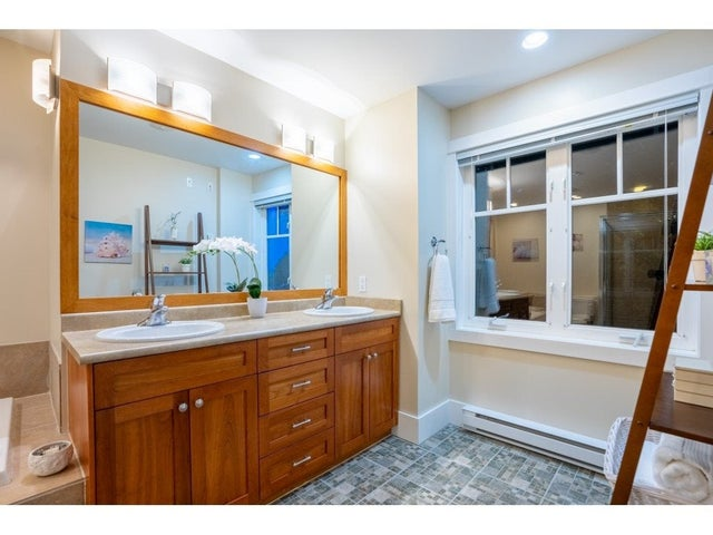 991 LEE STREET - White Rock House/Single Family for sale, 3 Bedrooms (R2483316) #19