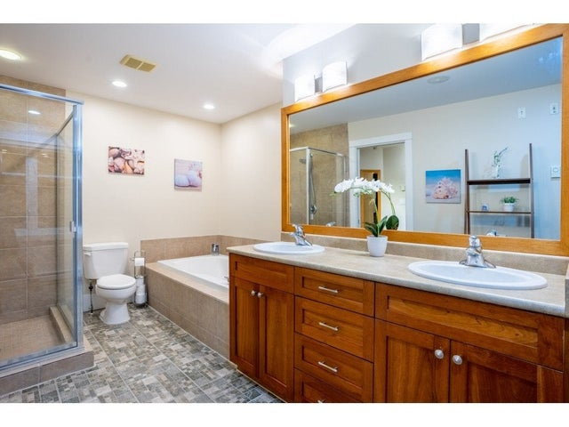 991 LEE STREET - White Rock House/Single Family for sale, 3 Bedrooms (R2483316) #20