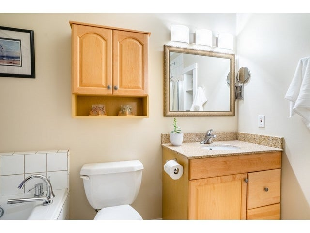 991 LEE STREET - White Rock House/Single Family for sale, 3 Bedrooms (R2483316) #23