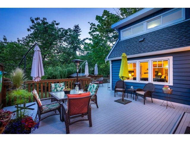 991 LEE STREET - White Rock House/Single Family for sale, 3 Bedrooms (R2483316) #26