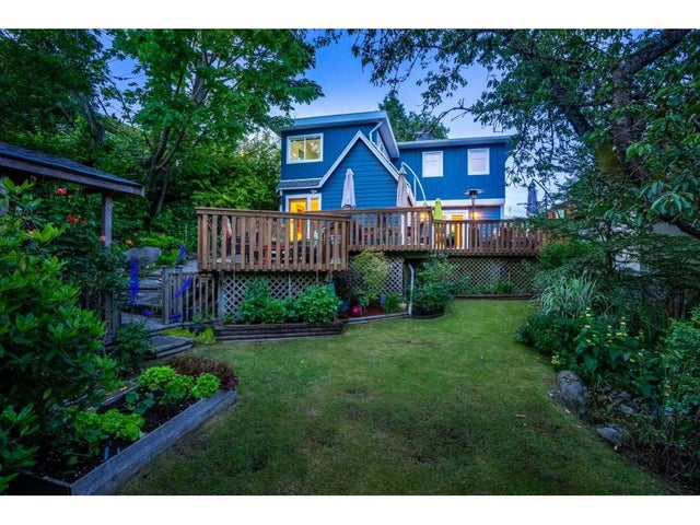 991 LEE STREET - White Rock House/Single Family for sale, 3 Bedrooms (R2483316) #29