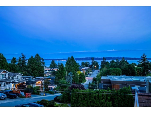 991 LEE STREET - White Rock House/Single Family for sale, 3 Bedrooms (R2483316) #2