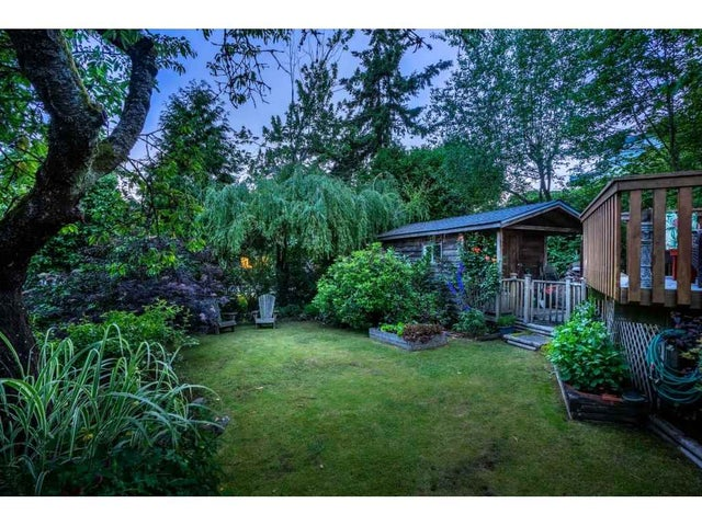 991 LEE STREET - White Rock House/Single Family for sale, 3 Bedrooms (R2483316) #30
