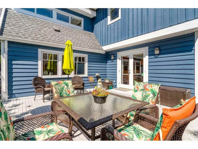 991 LEE STREET - White Rock House/Single Family for sale, 3 Bedrooms (R2483316) #31