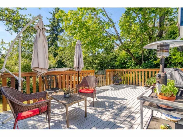 991 LEE STREET - White Rock House/Single Family for sale, 3 Bedrooms (R2483316) #32