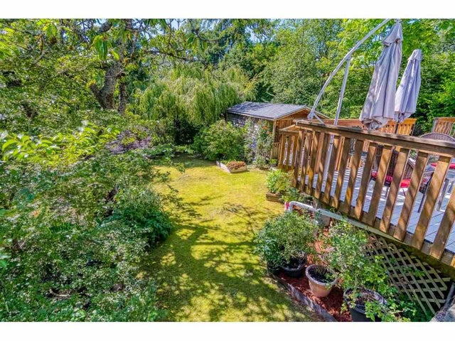 991 LEE STREET - White Rock House/Single Family for sale, 3 Bedrooms (R2483316) #33