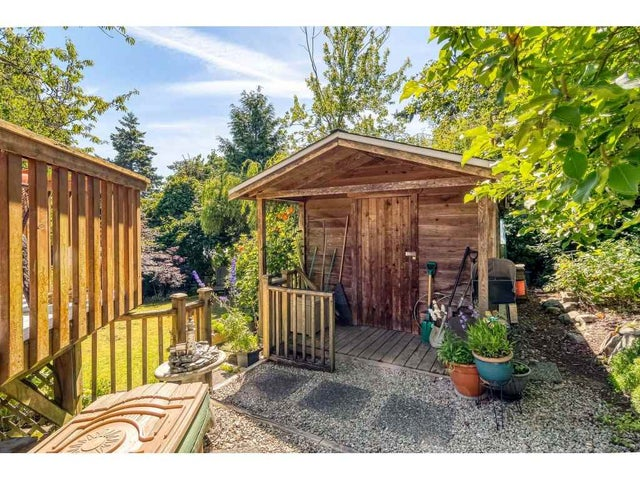 991 LEE STREET - White Rock House/Single Family for sale, 3 Bedrooms (R2483316) #34