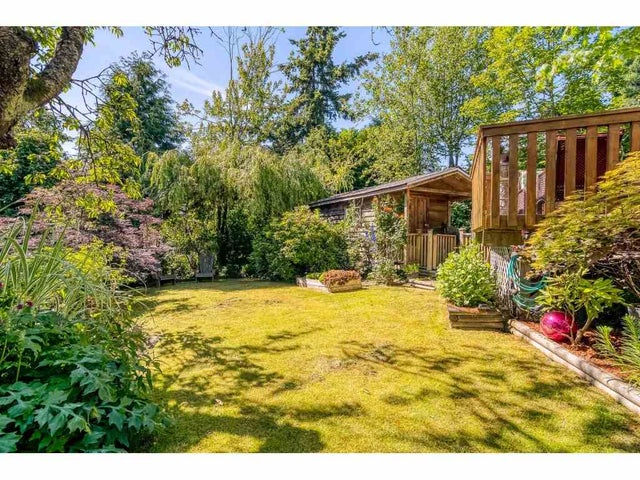 991 LEE STREET - White Rock House/Single Family for sale, 3 Bedrooms (R2483316) #35
