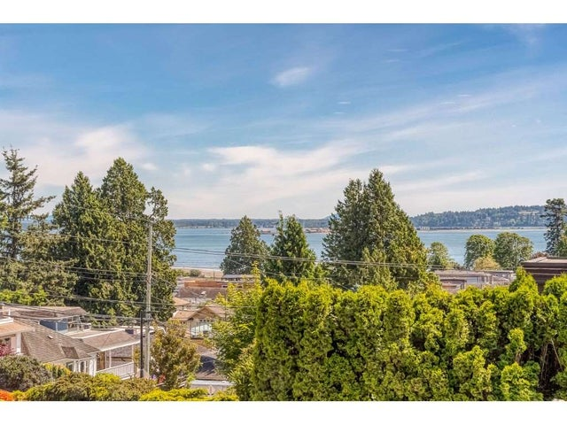 991 LEE STREET - White Rock House/Single Family for sale, 3 Bedrooms (R2483316) #36