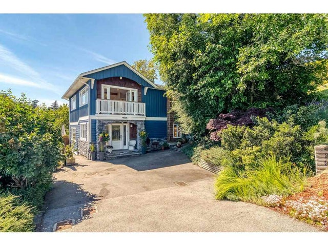 991 LEE STREET - White Rock House/Single Family for sale, 3 Bedrooms (R2483316) #37