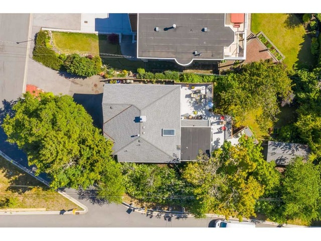 991 LEE STREET - White Rock House/Single Family for sale, 3 Bedrooms (R2483316) #38