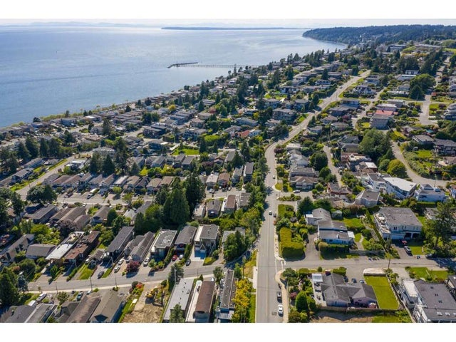 991 LEE STREET - White Rock House/Single Family for sale, 3 Bedrooms (R2483316) #39
