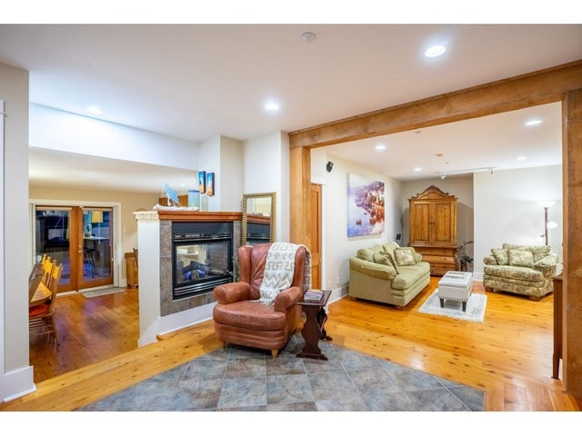 991 LEE STREET - White Rock House/Single Family for sale, 3 Bedrooms (R2483316) #3