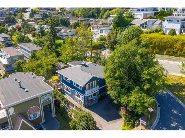 991 LEE STREET - White Rock House/Single Family for sale, 3 Bedrooms (R2483316) #40