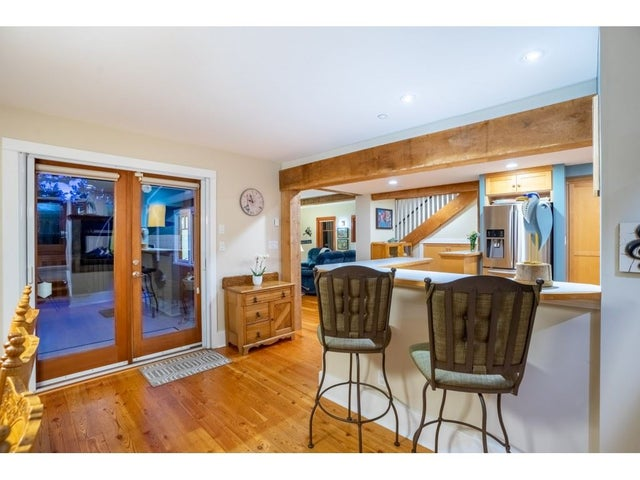 991 LEE STREET - White Rock House/Single Family for sale, 3 Bedrooms (R2483316) #5