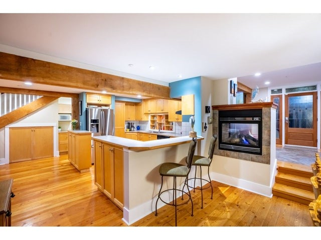 991 LEE STREET - White Rock House/Single Family for sale, 3 Bedrooms (R2483316) #6