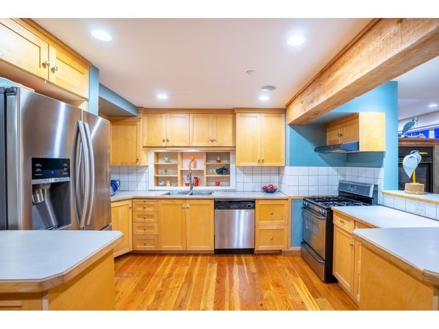 991 LEE STREET - White Rock House/Single Family for sale, 3 Bedrooms (R2483316) #7