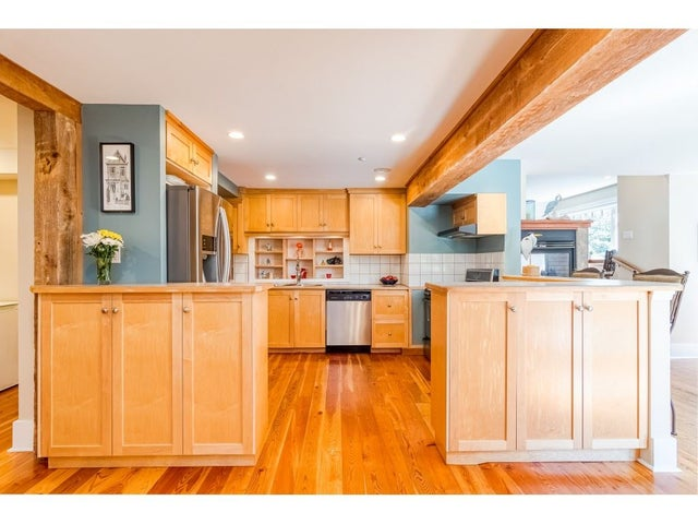 991 LEE STREET - White Rock House/Single Family for sale, 3 Bedrooms (R2483316) #8
