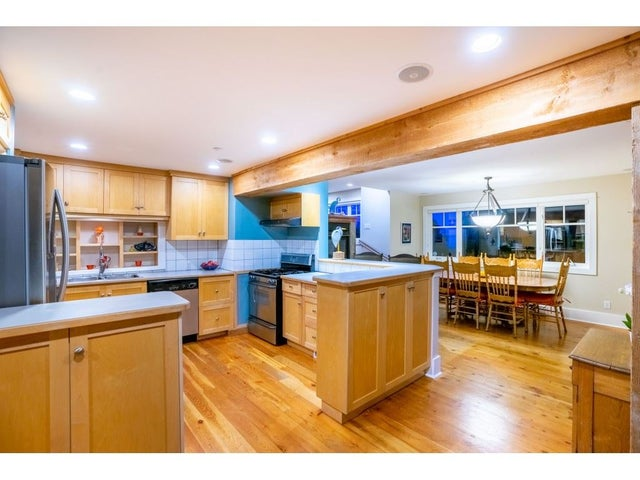 991 LEE STREET - White Rock House/Single Family for sale, 3 Bedrooms (R2483316) #9