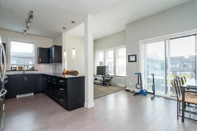 415 20078 FRASER HIGHWAY - Langley City Apartment/Condo for sale, 2 Bedrooms (R2508792) #10