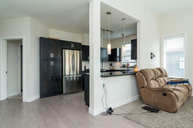 415 20078 FRASER HIGHWAY - Langley City Apartment/Condo for sale, 2 Bedrooms (R2508792) #11